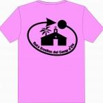 Camiseta Participantes RecE frontal