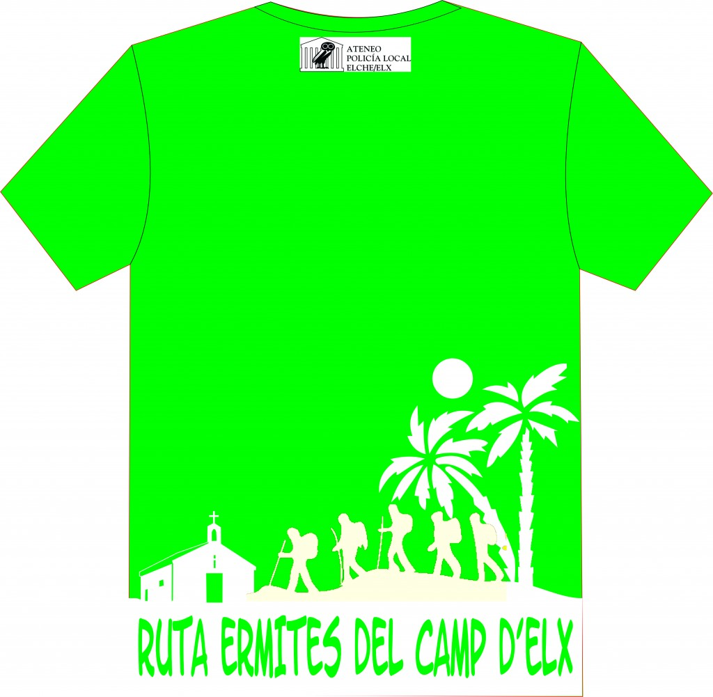 Camiseta-Participantes-RecE-trasera-verde-y-blanco-1024x1001