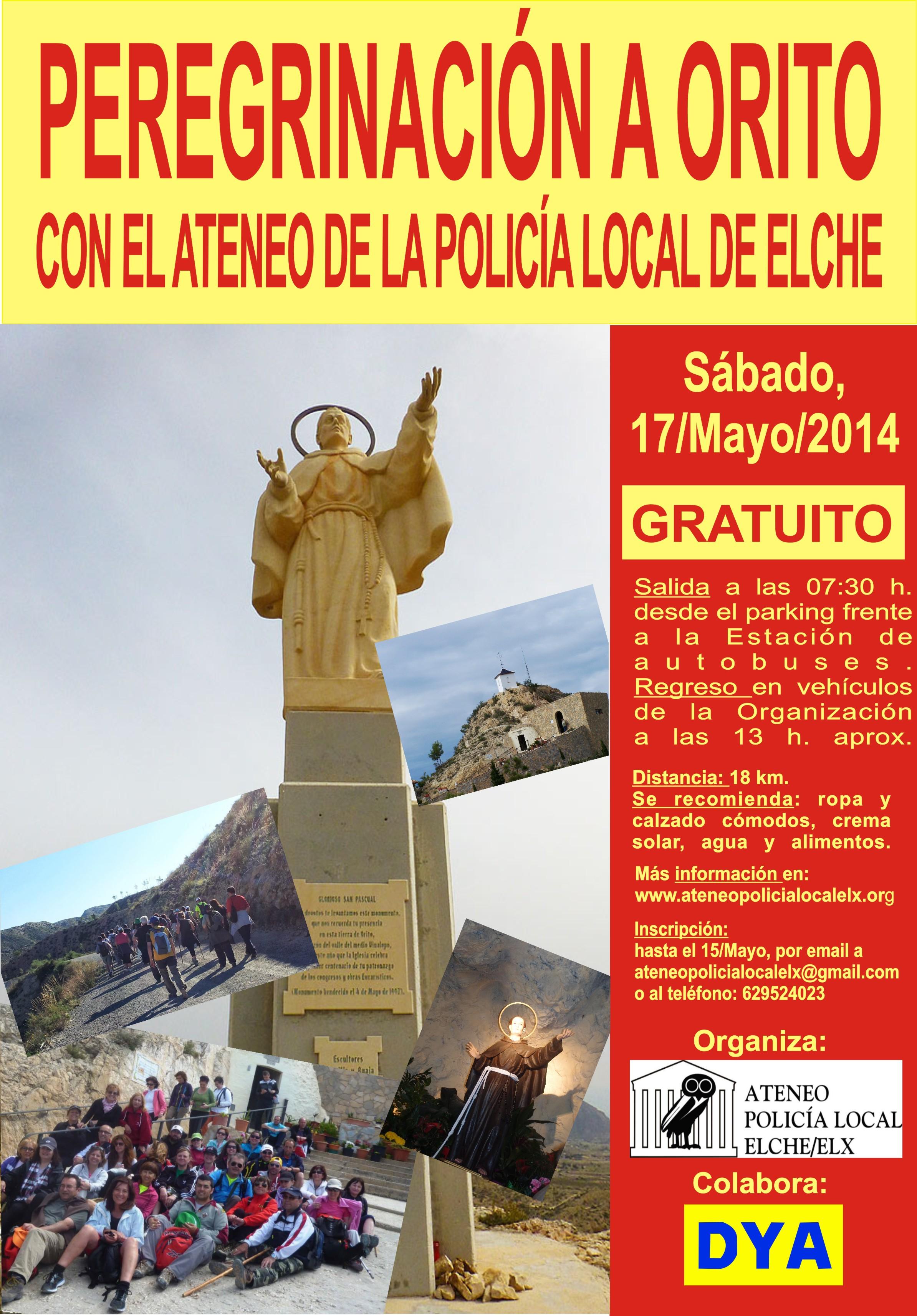San Pascual 2014 v12 d