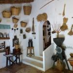 Museo Sisternas 8