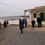 Caserío Rural de Sisternas