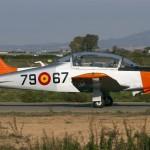 T-35 Tamiz