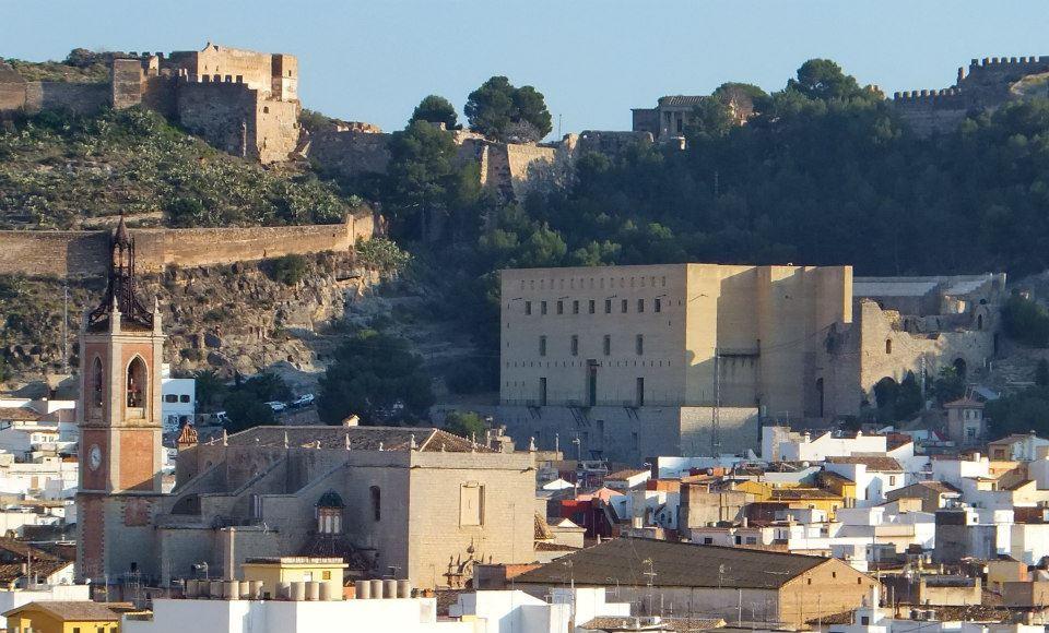 Teatro-Mole-Castillo-e-Iglesia